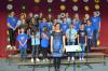 Pomladni koncert pevskih zborov (25. 4. 2019)