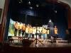 Šolski zbor