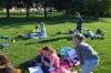 Strunjan - poletna šola v naravi 2