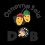 Osnovna šola Dob in PŠ Krtina