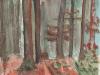 gozd-danijel-1-page-001