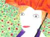 lucija-jurcan-page-001